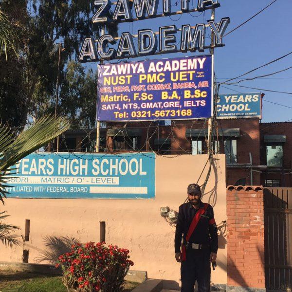 Zawiya Peshawar Rd Campus 3